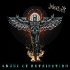 Judas Priest - Discographie commentée AngelOfRetributionCover144