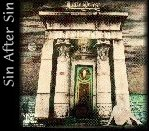 Judas Priest - Discographie commentée J1