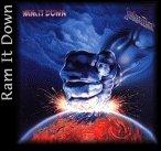 Judas Priest - Discographie commentée J11