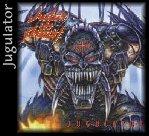 Judas Priest - Discographie commentée J14