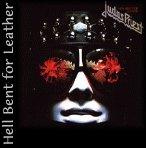 Judas Priest - Discographie commentée J3