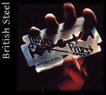 Judas Priest - Discographie commentée J5