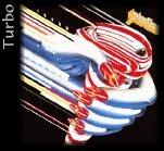Judas Priest - Discographie commentée J9