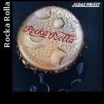 Judas Priest - Discographie commentée Rockarolla