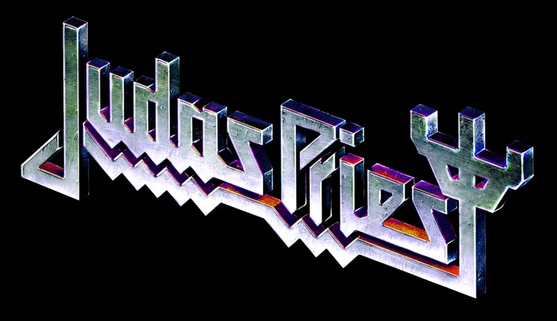 Enter JudasPriest.com