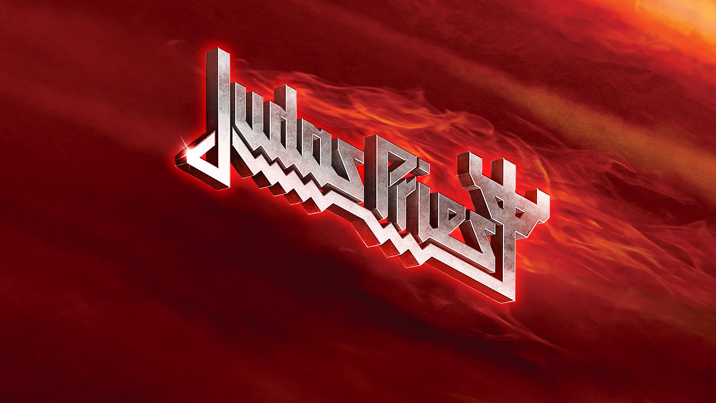 a2cffec72d6 FIREPOWER the new album - out now! Enter JudasPriest.com    ...