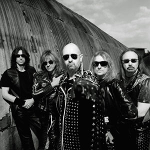 Thanks to judaspriest.com for sharing this intimidating photo