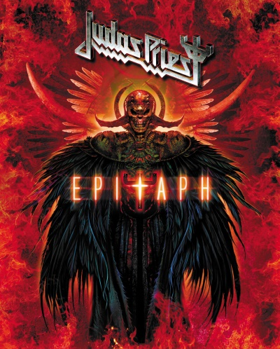 http://judaspriest.com/photo/Epitaph/Epitaph-front-400x498.jpg