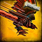 Click for all the details on Screaming For Vengeance Special 30th Anniversary Edition