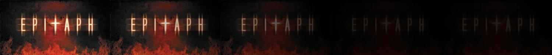 http://judaspriest.com/pix/pagelayout/Epitaph/EpitaphBGHeaderGradient_1500x150.jpg