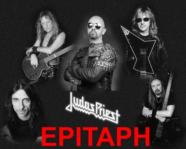 http://judaspriest.com/pix/pagelayout/Epitaph/PriestMontage_600.jpg
